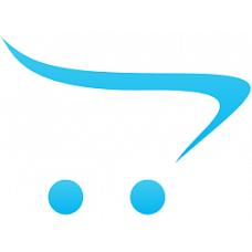 Оч-ль масл. сист.Hydralic Valve Lifter Concentrate (76844 ) <76844>