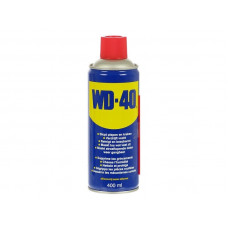 WD-40  400г <004072>